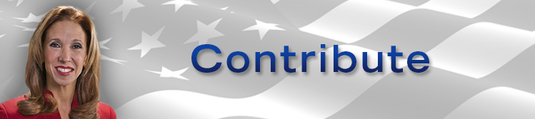 contribute-banner